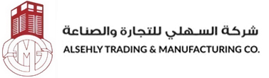 Alsehly Trading & Manufacturing Co.